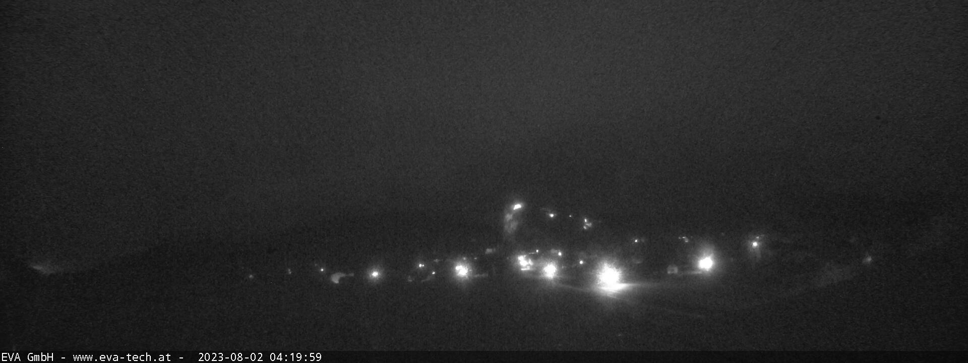 Webcam Bleiburg